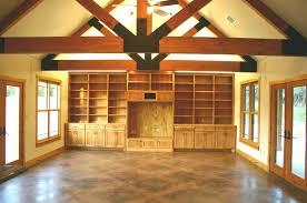 100 Texas Style Home Decor