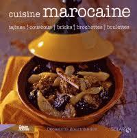 livre de cuisine marocaine cuisine marocaine martine lizambard decitre 9782263047947 livre
