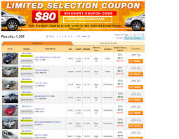 Jps Corner Coupon Code Your Browser Is Out Of Date Bad Ass Looking Coins 3 Coupon Code Mrvegiita Giveaway Time Soon And 15 Off Monument Metals Promo Codes For Winecom Provident Metals Promo Code Buyers Beware Silverbugs Off Getpottedcom Coupons Codes September 2019 90 Silver Us Mercury Dimes 1 Face Value 715 Troy Ounces Value City Fniture Goedekers Free Shipping Gainesville Coins Coupon
