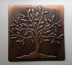 Home Design Rustic Wood And Metal Wall Art Craftsman Large