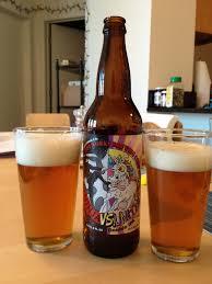 Shipyard Pumpkin Beer Nutrition by Pipeworks Ninja Vs Unicorn Double Ipa 3 98 Www Ratebeer Com