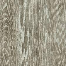 Lowes Canada Deck Tiles by Floor Tiles Peel Stick Bathroom Floor Tiles Tile Home Depot And