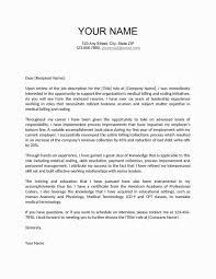 Career Change Cover Letter Sample Luxury 14 New
