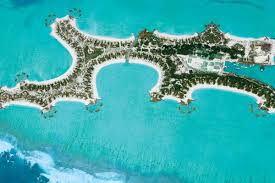 100 One And Only Reethi Rah ONE ONLY REETHI RAH MALDIVES