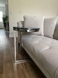 colmore wohnzimmer ebay kleinanzeigen