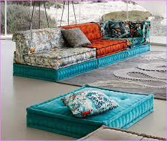 mah jong sofa replica the box pinterest living room art