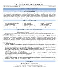 PDF] Professional Resume Writers New York Professional Resume Writing Services Montreal Resume Writing Services Resume Writing Help Blog Free Services Online Service Technical Help Files In Pune Definition Office Gems Administrative Traing And Recruitment Service Bay Area Best Nj Washington Dc At Academic Online Uk Hire Essay Writer Ideas Of New