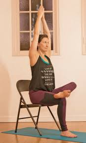 Accessible Yoga 3 Tree Pose Variations For Every Body