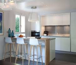meuble bar cuisine meuble bar pour cuisine ouverte nos conseils cuisine and kitchens