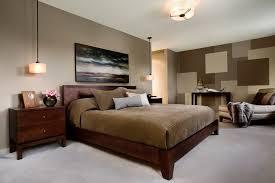 modern master bedroom color ideas Intimate Master Bedroom Color