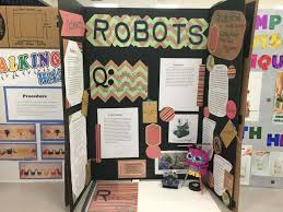 Science Fair Ideas 46
