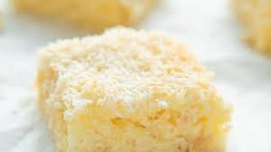 saftiger buttermilch kokos kuchen backen macht glücklich