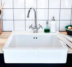 waschbecken für küche und bad living at home