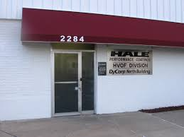 Hale Performance Coatings, Inc. Celebrates 61 Years With Toledo ... Awnings Toledo Ohio Screen Room Offers Outdoor Living Solution Garage Doors Door Protection Posts Projectors Plates Retractable Wdtn Awning Review Commercial And Canopies Uk Online Lawrahetcom Home Depot Patio Retractable Awnings Toledo Ohio Bromame Eclipsebackyard11jpg Oh Installation Hale Performance Coatings Inc Celebrates 61 Years With