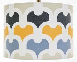 Antique Kerosene Lamps Ebay by Argos Bedroom Light Shades Image Fatare Com Cashorika Decoration