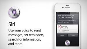Siri voice control for iPhone Everything you need to know