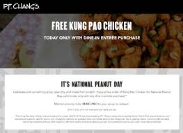 P.F. Changs Coupons - 20% Off Takeout At P.F. Changs ... Parti Populiste Pf Changs Coupon Alsea Mageworx Extreme Couponing Reality Auto Shack Promo Code 2019 Jewelrysupply Com Restaurant Gift Card Bonus Promotions For Spring Gifting Deliveroo Singapore April Houston Hobby Ecopark Pfchangs Coupons Passport Pictures At Walmart Pf Changs 20 Discount Off November Del Taco National Day 2 Free Tacos Get Shirts Coupons Pizza Hut Pasta Mongolian Beef Copycat Recipe Chinese Cooking