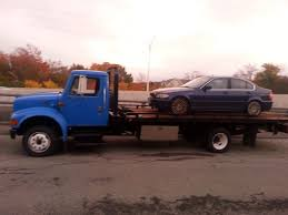 The Cheapest Way To Tow - Opening Hours Tow Truck Service Laverton North Mendem Towing Services Insurance Garage Keepers Tampa 8138394269 Bd Auto Discount Towing 45 Mobile Mechanic Copart Adesa Cheap Car Van Recovery Truck Transport Breakdown Vehicle 247 Emergency Tow Service Cheapest In The Best Rates Victoria Hawkins Recovery Home Facebook Cheapest Way To Opening Hours Columbus Ohio Capital Mobile 24 Hour Company Alabama Calgary Ab