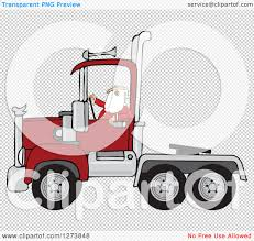 Clipart Of Santa Driving A Christmas Big Rig Truck - Royalty Free ... Tattoos Semi Truck Trucking Pictures Draw Pinterest Nthnwionsincnivalwkerforearmclowntattooschippewa Semi Truck Designs 60 Tattoos For Vintage And Clipart Of Santa Driving A Christmas Big Rig Royalty Free Truck Tattoo Laitmercom Clipart Big Pencil In Color Cartoon Drawings Trucks File 3 Vecrcartoonsemitruck Hello Wip One More Session On This Amazoncom Tattify Traditional Flower Temporary Tattoo Twin Rose