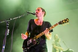 12 ceilings local natives live live review local natives at