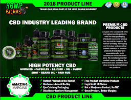 Hemp Bombs Discount Code-Exclusive Savage Cbd Review Coupon Code Reviewster Liquid Reefer Populum Oil Potency Taste Price Transparency Save Money Now With Gold Standard Coupon Codes Elixinol 2019 On Twitter 10 Off Codes Yes Up To 35 Adhdnaturally Premium Jane Update Lazarus Naturals 100 Working Bhang Upto 55 Off Promo 15th Nov Justcbd Get Premium Products Charlottes Web Verified For Users The Best Of Popular Brands Cool