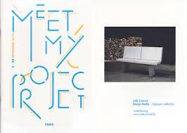 100 Conrad Design Julie Studio Meet My Project