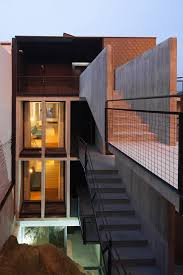Vila Nova De Gaia | Tag | ArchDaily House For Rent In Vila Nova De Gaia Iha 72051 Epic Gaiaonline Profile Layouts 57 For Home Design Modern With Apartmentflat 4481 Best Contemporary Interior Ideas Black And Cream Classic Kitchen Stylehomesnet Stephandgaia Steph Gaia Page 2 Inhouse Brand Architects Designs Directional Office Interior For Apartment Feels Like Porto River View Terrace Moradia Isolada Como Nova Para Venda Flh Vista Portugal H4 Living