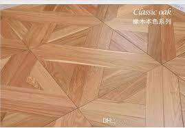 Laminate Tile Flooring Texture Lovely Oak Living Room Decor Decal Parquet Walnut Wood