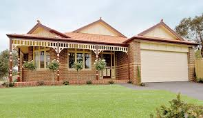 Victoriana Builder Claremont Federation Style Major Renovation Bastille Homes Appealing Storybook Designer Australian Kit On Small Spanish House Plans Home Decor Victorian Builders Victoriana Builder Brilliant Weatherboard Design And Designs Promenade Custom Perth Emejing Heritage Gallery Decorating Ideas Style Display Homes Design Plans Extraordinary Our The Armadale Premier Group Of Various B G Cole Period Plan