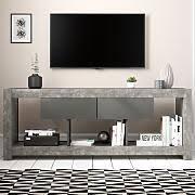tv raumteiler günstig kaufen lionshome