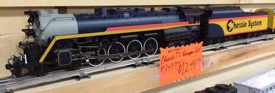 Products – Stockyard Express LLC