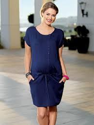vetement femme enceinte moderne les 25 meilleures idées de la catégorie vetement femme enceinte