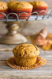 Libby Pumpkin Muffins 3 For 100 by Best Ever Pumpkin Muffins Lovely Little Kitchen