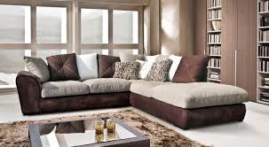 canapé cuir et bois rustique canapé d angle cuir et bois rustique