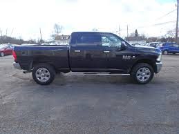 Used Ram Trucks For Sale In Columbus Ohio Performance With 2014 ... Clinton Used Dodge Ram 1500 Vehicles For Sale Trucks Suvs Cars In Manotick Myers Lovely By Owner Truck Mania Boston Ma Colonial Of 2009 Slt Rwd For In Statesboro Ga 14272011semacustomtrucksdodgeram2500 4 X 3500 Sel 2017 Charger Chilliwack Bc Oconnor New Chrysler Jeep Dealership Roswell Nm 2003 32 Great Used Dodge Pickup Trucks Sale Otoriyocecom