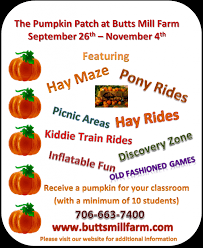 Pumpkin Patch Columbus Ga by 4 Best Nursery Fortson Ga Pumpkin Patch Columbus Ga Free