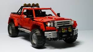 Lego Technic Pick Up Truck Uk,Lego Technic Pick Up Truck B Model ... Its Not Lego Gudi 9209 Fire Fighting Truck Set Review Filsawgood Technic Creations Coney Contech7s 4x4 Pickup Lego And Pick Up Uklego B Model Tow Itructions 7638 City Technicbricks Tbs Techreview 37 42029 Costumized Up 60081 City 2015 Traffic 9395 Trucks Accsories Moc10878 Blue Town 2017 Rebrickable Building Itructions For Jurgens Kenworth W900 Pin By Benny Kwok On Moc Car Pinterest Legos Chevrolet