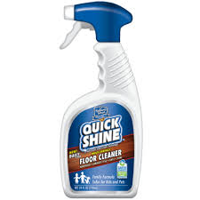 Pledge Floor Care Finish Canada by Quick Shine Multi Surface Floor Finish Holloway House