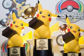 Pokemon World Championship Decks 2015 by 2015 World Championships Pokemon Cards Images Pokemon Images
