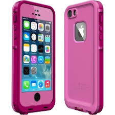 PlanetGear pany I LifeProof iPhone 5 fre Cases at