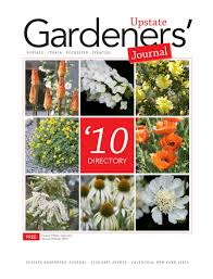 UGJ_Directory_2010 By Upstate Gardeners' Journal - Issuu News Straight A Coaching Suzi Rochester Art Club Barnes Noble To Open At College Town Bngamenight Hashtag On Twitter The Way We Were Gut Stincts City Newspaper Pittsford Plaza Posts Facebook Signed Edition Books Black Friday What Dog Said Now Available In And Hours Noble Celebrating Kids This Holiday Pcsdallencreek Soldiers And Sailors Paymaster Washington Local Leaders View Weekly Ads Store Specials Your Walmart