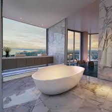 100 Lux Condo SLS LUX Brickell Ury Hotel Development Coming To Miamis