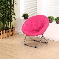 Cheap Big Pink Chair, Find Big Pink Chair Deals On Line At Alibaba.com Charming Black And White Nursery Glider John Ottoman Ftstool Fniture Antique Chair Design Ideas With Rocking Chairs Walmart Diy Cushion How To Make An Easy Add Comfort Style To Your Favorite 2 Piece Indoor Unique Interior Ozy Rockers Pastel Green Zig Zag Chevron Cover Safavieh Barstow Ash Grey Wood Outdoor Gray Brilliant Wooden Replacement Cushions Bedroom Outstanding Of For