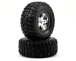 Kumho Venture MT Tire W/SCT Rear Wheel (2) (Satin Chrome) (Standard ... Kumho Road Venture Mt Kl71 Sullivan Tire Auto Service At51p265 75r16 All Terrain Kumho Road Venture Tires Ecsta Ps31 2055515 Ecsta Ps91 Ultra High Performance Summer 265 70r16 Truck 75r16 Flordelamarfilm Solus Kh17 13570 R15 70t Tyreguruie Buyer Coupon Codes Kumho Kohls Coupons July 2018 Mt51 Planetisuzoocom Isuzu Suv Club View Topic Or Hankook Archives Of Past Exhibits Co Inc Marklines Kma03 Canada