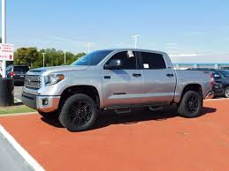 2018 New Toyota Tundra 4WD SR5 CrewMax 5.5' Bed 5.7L FFV At Toyota ... 2017 Toyota Tundra For Sale In Colorado Pueblo Blog 2012 Tforce 20 Limited Edition Crewmax 4x4 2011 Trd Warrior 12 Inch Bulletproof Lift Sale 2018 Near Central La All Star Of Baton Rouge Used For Orlando Fl Cargurus 2007 Sr5 San Diego At Classic Trucks Near Barrie On Jacksons 2008 Review Reviews Car And Driver 006 Crewmaxlimited Pickup 4d 5 Ft Specs Franklin Cool Springs Murfreesboro 2009 Crew Max Lifted Truck Youtube