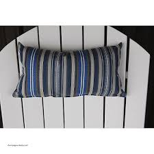 Adirondack Chairs Adirondack Chair Pillows Beautiful Adirondack