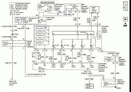 88 Chevy 1500 Wiring Harness - DIY Enthusiasts Wiring Diagrams • 2013 Chevy Truck Headlamp Wiring Diagram Circuit Symbols 350 Tbi Trusted Diagrams Painless Performance Gmcchevy Harnses 10205 Free Shipping 55 Harness Data 07 Gmc Headlight 1979 In For 1984 And On With 88 1500 Diy Enthusiasts Diagrams Basic Guide 1941 Smart 1987 Example Electrical