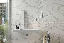 Florida Tile Grandeur Nature by Roma By Fap U2022 Tile Expert U2013 Distributor Of Italian And Spanish
