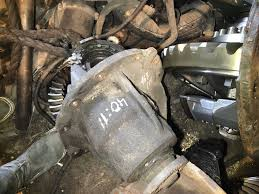 MAN 163 40:11 3.64 Differentials For Truck For Sale From Lithuania ... Close Up Truck Differential After Maintenance Stock Photo Picture Axial Yeti Score Trophy Front Diff Bulkhead Automotive Industrial Factory Welding Final Npr Diferencial For 4x2 Dump Buy Scania 124 R780 259 2079863 Differentials For Truck Sale From How To Tell If Your Car Or Has A Limited Slip Differential Rc Monster Truck Axle Upgrade Jps Billet Cnc Heavy Duty Toyota Recalls Its Tacoma Trucks Oil Leaks Mazda Bseries Tools Oem Aftermarket Services In Tempe Az 01947 Ford Pinion Gear 91t4215 Nos Military Mrap Maxpro Meritor 120 125 Axle Spider