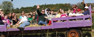 Pumpkin Patch Northern Va by Fall Fun At Cox Farms In Virginia Fairfax County Va